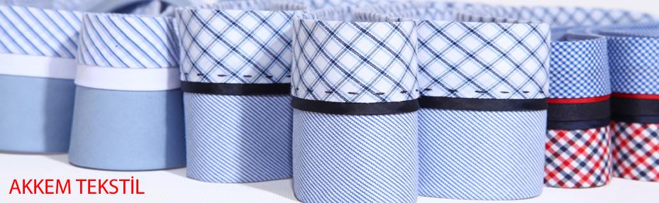 akkem tekstil kemer astarı çeşitleri