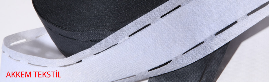 akkem tekstil perfore çeşitleri